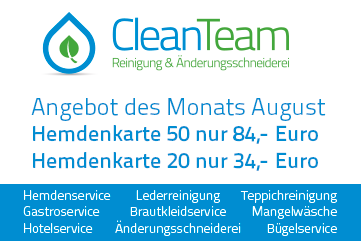 REZ_Ang_Cleanteam_Aug_small_01