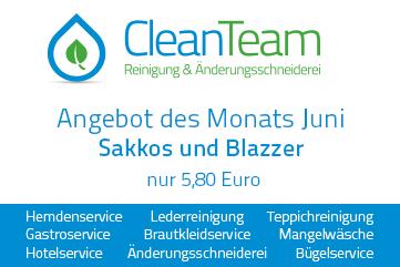 REZ_Ang_Cleanteam_Juni_small_01