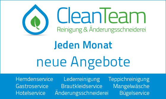 REZ_Ang_Cleanteam_large_01
