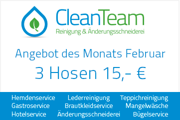 REZ_Ang_Cleanteam_small_01