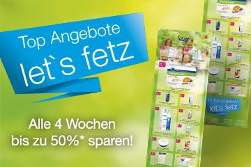REZ_Ang_Fetzer-Apotheken_Aug_small_01