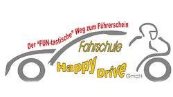 Fahrschule Happy Drive