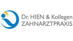 Zahnarztpraxis Dr. Hien & Kollegen