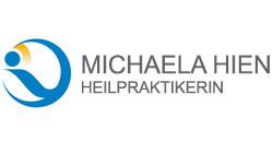 Michaela Hien - Heilpraktikerin