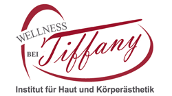 Wellness bei Tiffany