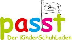 passt - Der Kinderschuhladen