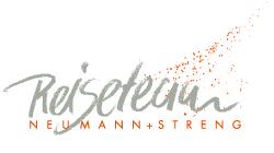 Reiseteam Neumann + Streng