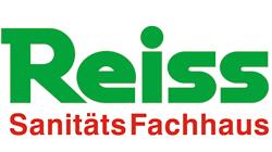 Sanitätsfachhaus Reiss