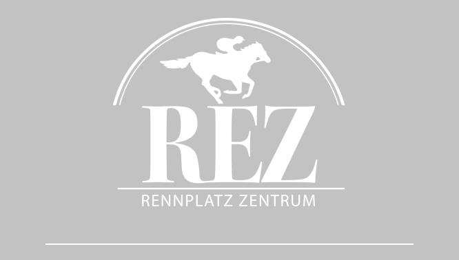 rez_logo_menu