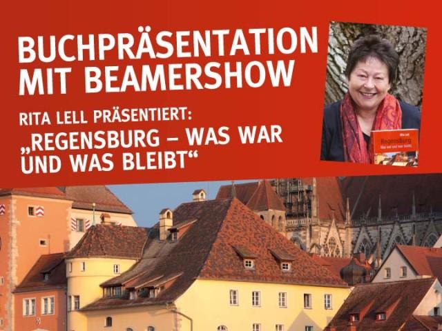 Regensburg – Was war und was bleibt