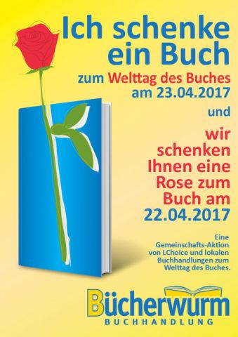 Rennplatzzentrum_Buecherwurm_Welttag-des-Buches