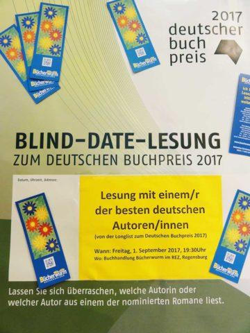 Rennplatzzentrum-Buecherwurm-Blind-Date-Lesung