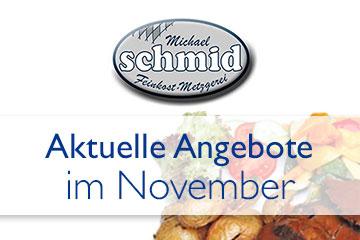 REZ-Angebot-Feinkost-Schmid-November
