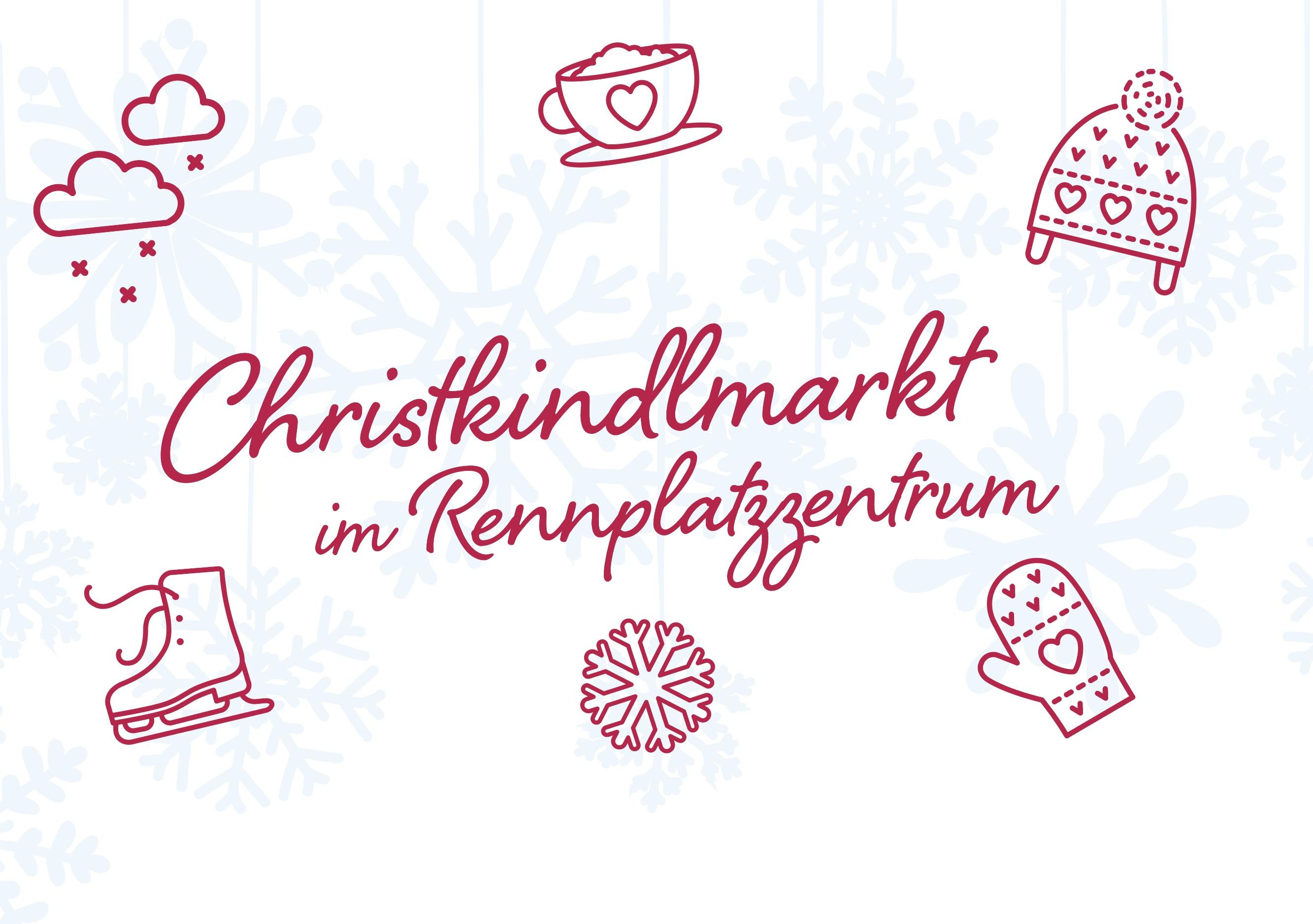 REZ-Christkindlmarkt-Regensburg