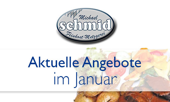 REZ-Angebot-Feinkost-Schmid-Januar_large_01