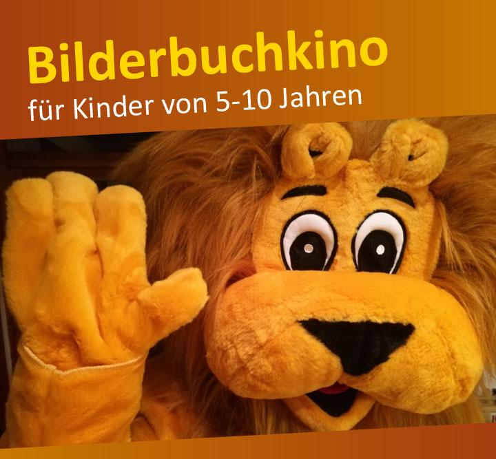 Rennplatzzentrum-Buecherwurm-Bilderbuchkino