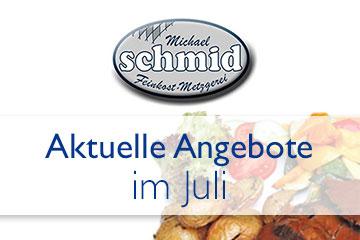 REZ-Angebot-Feinkost-Schmid-Juli_small_01