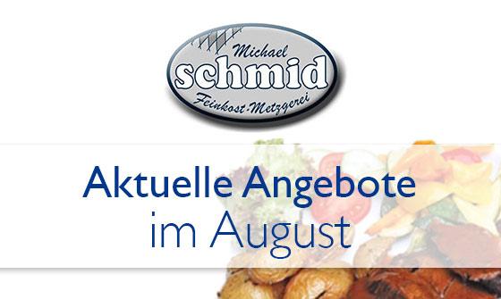 REZ-Angebot-Feinkost-Schmid-August