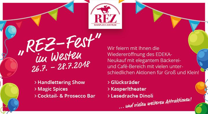 REZ_Fest-im-Westen