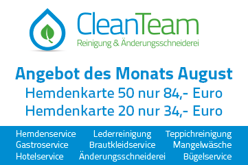 REZ_Ang_Cleanteam_08-18_small_01