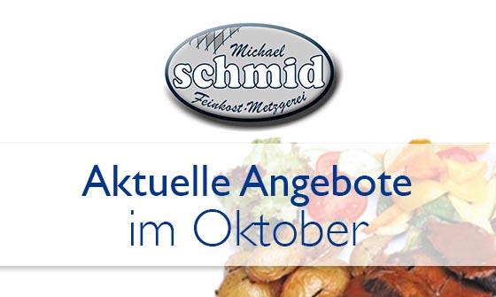 REZ-Angebot-Feinkost-Schmid-Oktober_large_01