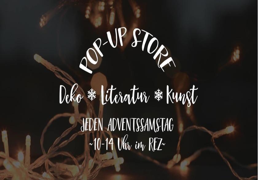 REZ-Buecherwurm-Popup-Store