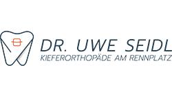 Dr. Uwe Seidl